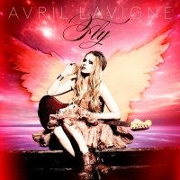 Fly - Avril Lavigne