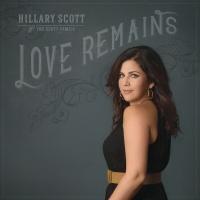 Beautiful Messes - Hillary Scott & The Scott Family