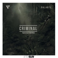 Criminal - Rell The Soundbender