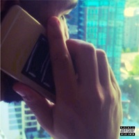 Right Hand - Drake