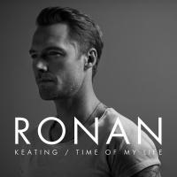 Time Of My Life - Ronan Keating