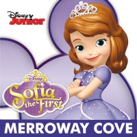 Merroway Cove - Cast - Sofia The First
