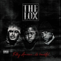 Secure The Bag - The Lox