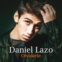 Olvidarte - Daniel Lazo