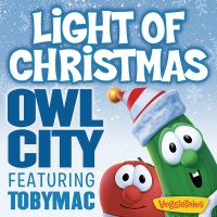 Light Of Christmas - Owl City
