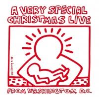 A Very Special Christmas - Liv - Mary J. Blige