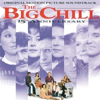 The Big Chill 15th Anniversary - Marvin Gaye