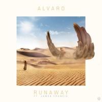Runaway - Alvaro
