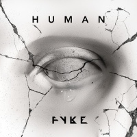 Human - FYKE