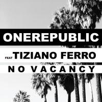 No Vacancy - OneRepublic