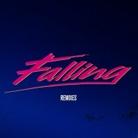 Falling - Alesso