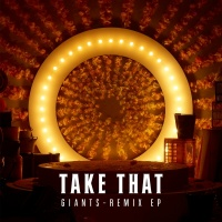 Giants - Take That