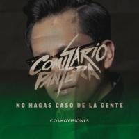 No Hagas Caso De La Gente - Comisario Pantera