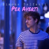 Per Averti - Simone Delfanti