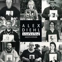 Silvester - Alex Diehl