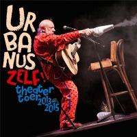 Urbanus Zelf! - Urbanus