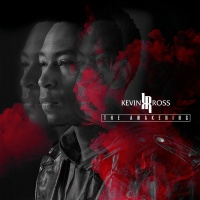 Pick You Up - Kevin Ross
