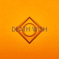 Death Wish - Syd Arthur