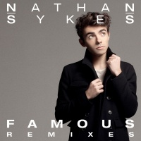 Famous - Nathan Sykes