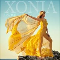 Find You - Xonia