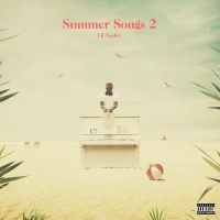 Summer Songs 2 - Lil Yachty