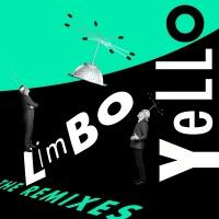 Limbo - Yello