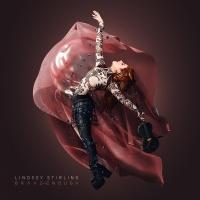 Prism - Lindsey Stirling