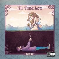 All Time Low - Jon Bellion