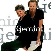 Det bästa med Karin & Anders G - Gemini