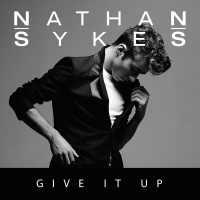 Give It Up - Nathan Sykes