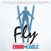 Fly - Holly Johnson