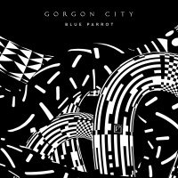 Blue Parrot - Gorgon City