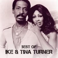 Best Of - Ike & Tina Turner