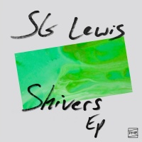 Shivers - SG Lewis