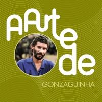 gonzaguinha mp3
