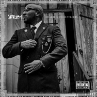 Church In These Streets - Jeezy