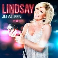 Jij Alleen - Lindsay