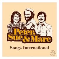 Songs International - Peter