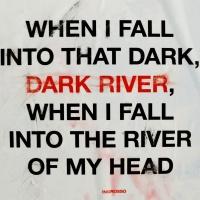 Dark River - Sebastian Ingrosso
