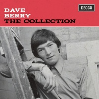 The Collection - Dave Berry