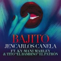 Bajito - Jencarlos Canela