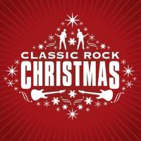 Classic Rock Christmas - The Beach Boys