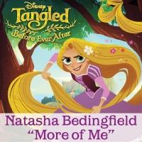 More of Me - Natasha Bedingfield