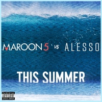 This Summer - Maroon 5