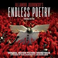Endless Poetry (Poesía sin fin - Adan Jodorowsky