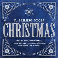 A NASH Icon Christmas - The Band Perry