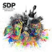 Die bunte Seite der Macht - SDP