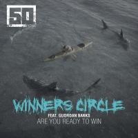 Winners Circle - 50 Cent