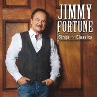 Sings The Classics - Jimmy Fortune