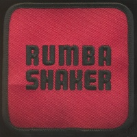 Rumba Shaker - Rumba Shaker